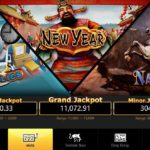 Judi Slot Online Banyak Bonus Di Play1628
