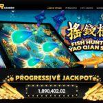 Cara Hack Judi Slot Joker123 Dengan Mudah