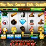 Situs Judi Slot Online Denga Pilihan Game Banyak Terpercaya 2019