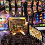 Bandar Judi Game Slot Online Terlengkap Indonesia