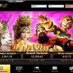 Situs Agen Play1628 Game Slot Terbaru Tahun Ini