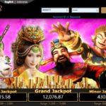 6 Cara Menang Play1628 Game Slot Online