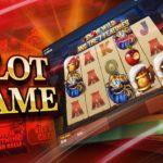 Cara Curang Mendapatkan Jackpot Judi Slot Club388 dan Fafaslot