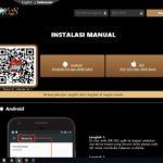 Tutorial Download Dan Instal Aplikasi Play1628