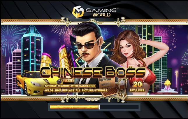 Judi-Slot-Game-Chinese-Boss-Jackpot-Terb