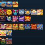 Download Judi Slot Online SV388 Terbaru