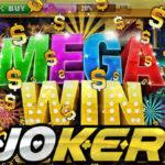 Membongkar Rahasia Medapatkan Jackpot Joker123