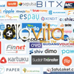 Bandar Slot Online Termurah Menggunakan Semua Aplikasi Pembayaran