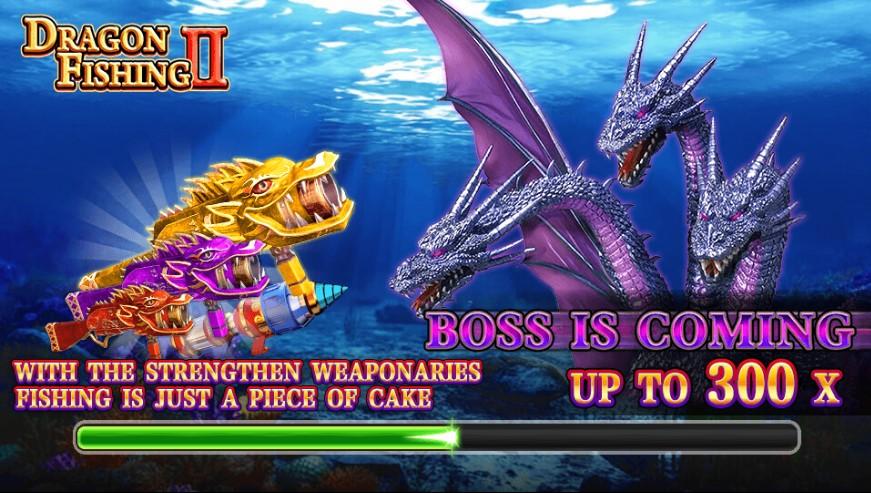 Daftar Play1628 Game Dragon Fishing 2