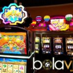 Sering Berganti Permainan Adalah Trik Menang Judi Slot