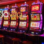 Tetap Setia Bermain Judi Slot Online Meski Banyak Yang Kalah