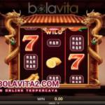 Bolavita Agen Slot Online Dengan Ribuan Game Terbaik