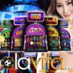 Cara Pintar Menang Slot Pragmatic Play