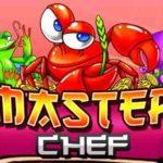 Judi Slot Bonus Besar Game Master Chef